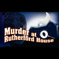2141670MurderRutherford_285px1
